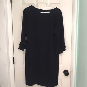 Karl Lagerfield Dress Size 10